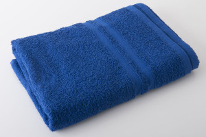 budget open end contract towel