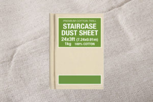 Icon for Dust Sheet
