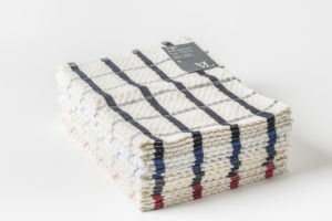 Super Absorbent All Colours