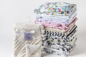 Baby Blankets 3